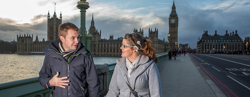 Welcome to the British Cochlear Implant Group